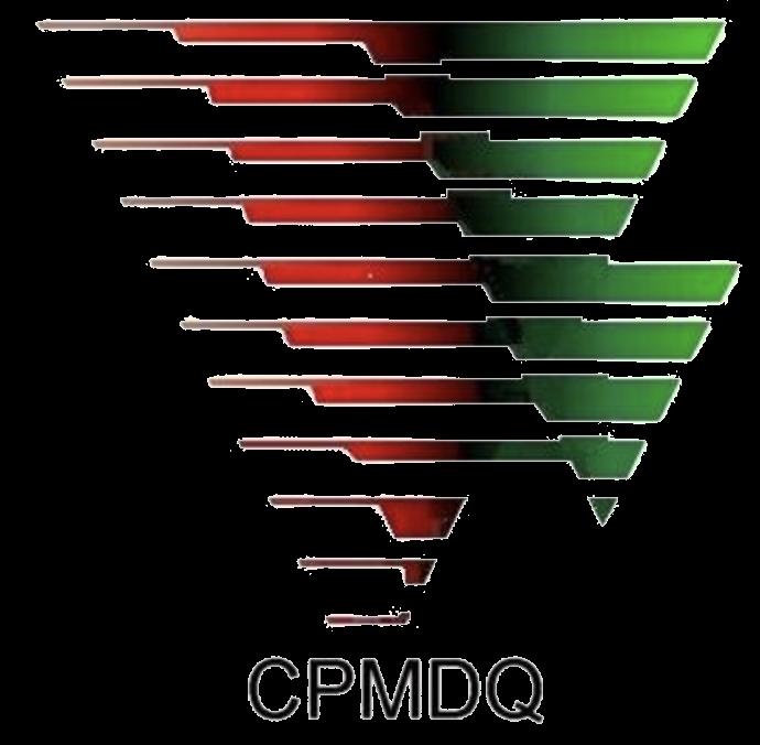 CPMDQ